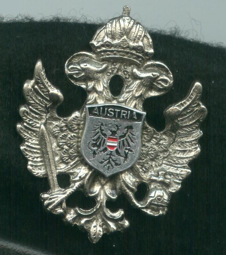 герб адлера